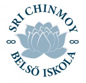 belso_iskola_logo_vektor_CMYK_2