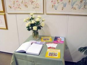 Sri Chinmoy Alapítvány programok