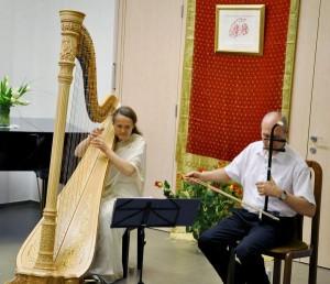 sri_chinmoy_jharna_kala_budapest_2011_11